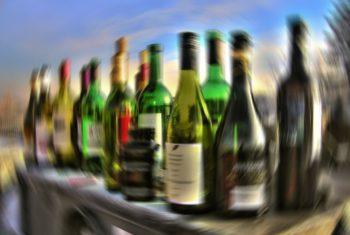 Les boissons alcoolisées : les risques d'excès