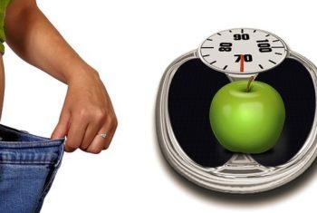 Quelles relations entre poids et santé ?
