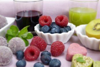 Le fructose : en pratique