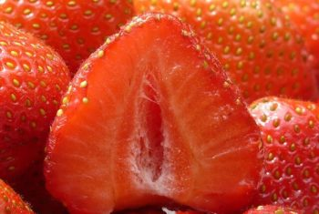 Le fructose des fruits