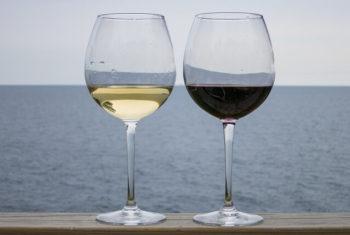 Les boissons alcoolisées : de la modération à l'excès