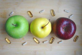 Régimes végétariens et végan : effets sur la santé