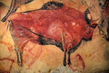 Le régime paléolithique : retour aux origines