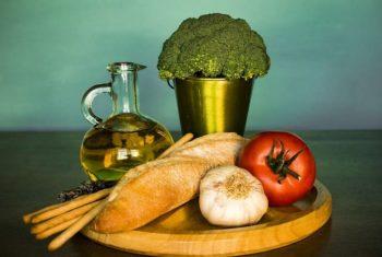 Réduire les maladies cardiovasculaires, en pratique