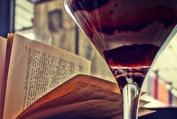 Boissons sucrées et santé - Biblio
