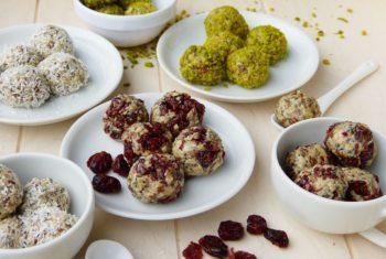 Le régime sans gluten : effets nutritionnels