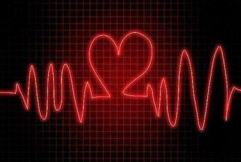 70 à 90% des maladies cardiovasculaires sont évitables