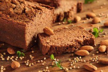 Le régime sans gluten : utile dans quels cas ?