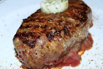 Graisses saturées : viande rouges et charcuteries - Biblio