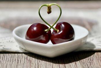 Fruits et légumes contre maladies cardiovasculaires - Biblio