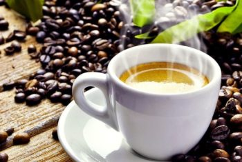 Café contre maladies du foie - Biblio