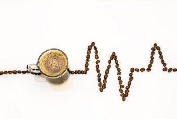 Café, maladies cardiovasculaires et mortalité – Biblio