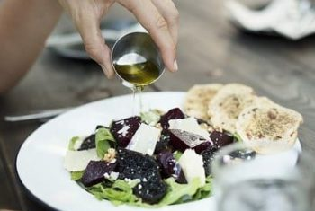Contrôle du poids : les aliments qui aident, ceux à restreindre