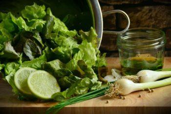 Fruits et légumes contre cancer du pancréas - Biblio
