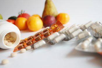 Réduire les coûts de santé avec l'alimentation -  Biblio 1