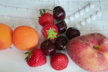 Statines, maladies cardiovasculaires… Et l'hygiène de vie ?