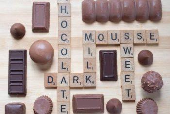 Le chocolat, l'aliment des prix Nobel ?