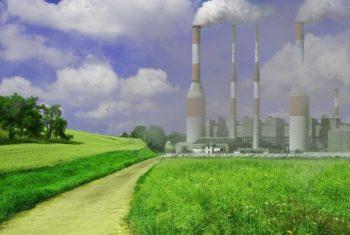 Le régime méditerranéen, un régime antipollution ?