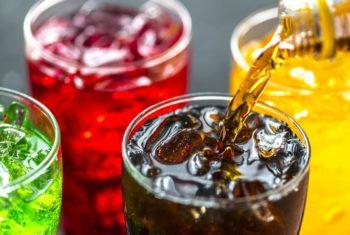 Boissons sucrées : pourquoi les limiter