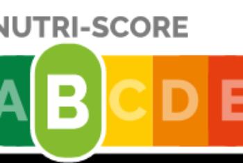 Le Nutri-Score à la loupe