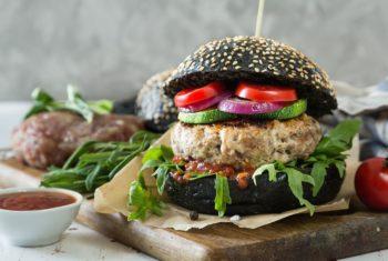 La tendance végétarienne est-elle toujours bénéfique ?
