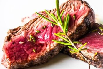 La viande est-elle ou non mauvaise pour la santé ?