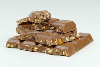 Les matières grasses : à mettre en bonne place dans l'équilibre alimentaire